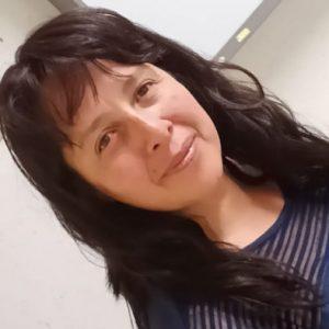 Foto de perfil de Elva Lima