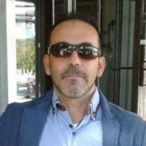 Foto de perfil de Francisco Jiménez Díaz