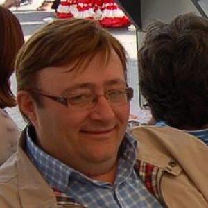 Foto de perfil de Ramón