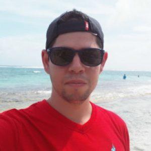 Foto de perfil de Emilio Vargas