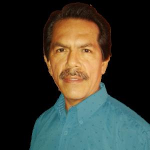 Foto de perfil de Francisco Ortega