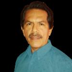 Foto de perfil de Francisco