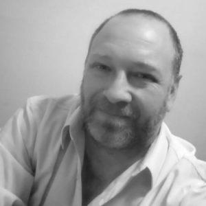 Foto de perfil de Sebastian Wiesner