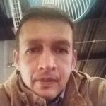 Foto de perfil de joseguasca@gmail.com