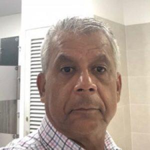 Foto de perfil de omar