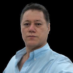 Foto de perfil de Justo Castrellon