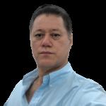 Foto de perfil de Justo