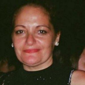 Foto de perfil de Stella Maris
