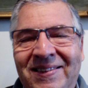 Foto de perfil de Juan Sanguinetti