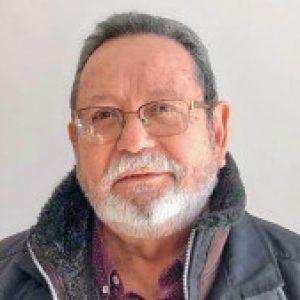 Foto de perfil de Lisandro Moreira