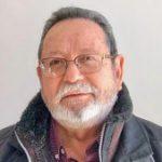 Foto de perfil de Lisandro