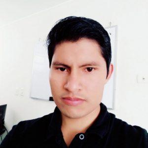 Foto de perfil de Adan