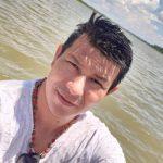 Foto de perfil de Abraham