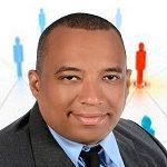 Foto de perfil de Edwin Rafael Belen Guridis