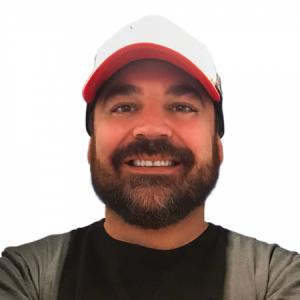 Foto de perfil de Rodrigo Perez