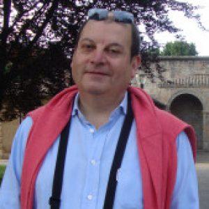 Foto de perfil de John Américo Rojas Carvajal