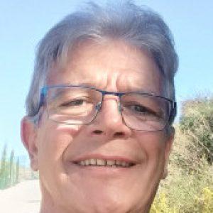 Foto de perfil de José Luis