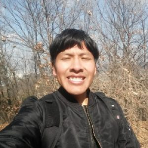 Foto de perfil de rolando humberto huanca salvatierra