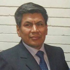 Foto de perfil de Francisco Campos