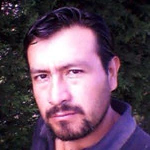Foto de perfil de Dario Pachacama