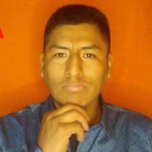 Foto de perfil de Nestor Sanchez Tejada